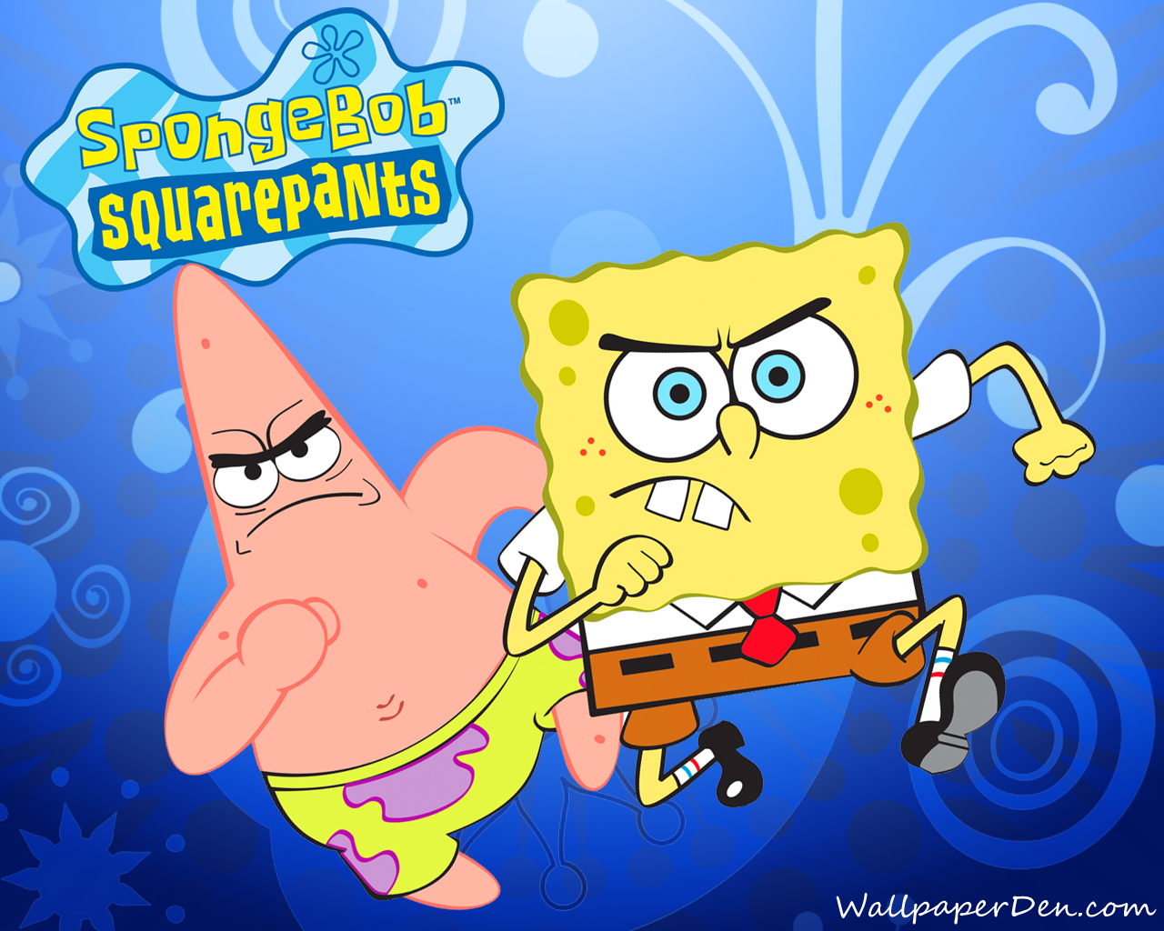 Spongebob And Patrick Best Friends Forever Quotes Images Free Download
