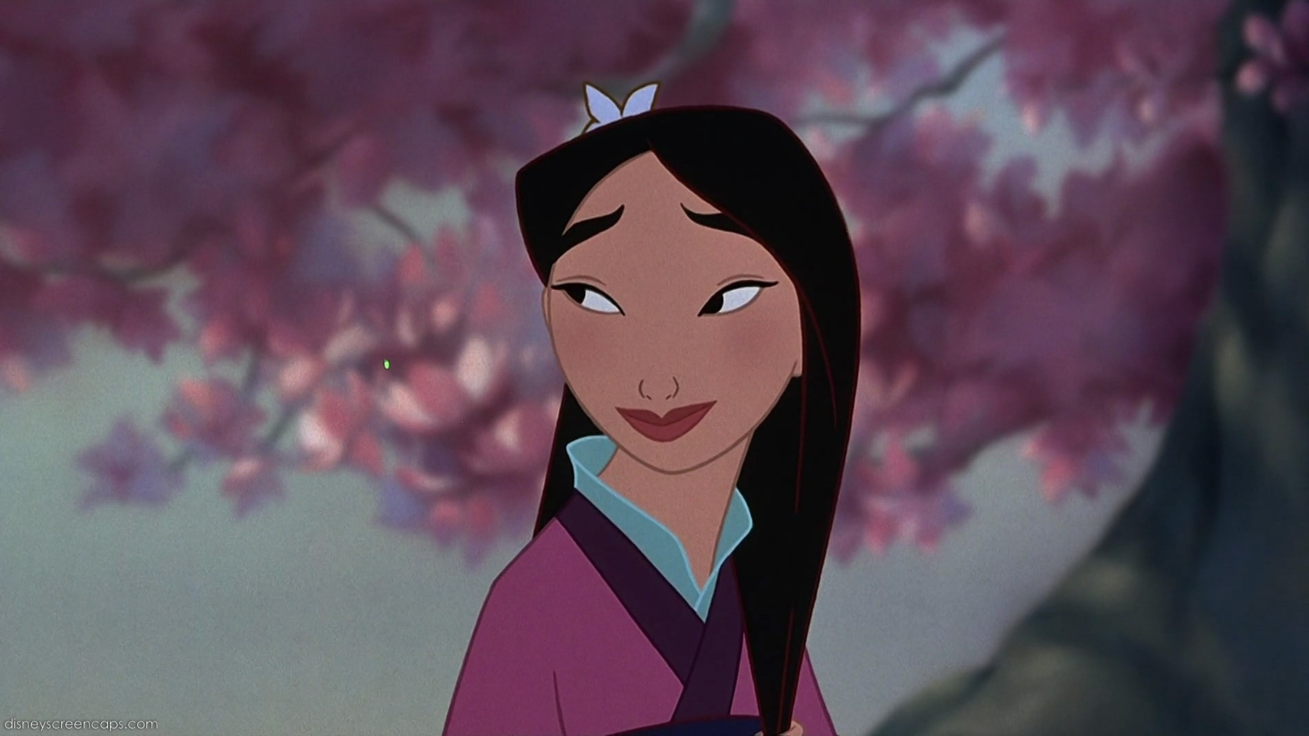 In Honor Of Mulan S Month Which Is Your Favorite Mulan