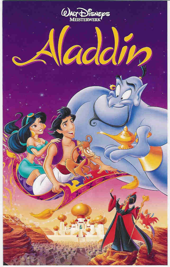 this is imdbs top 10 disney princess movies list which