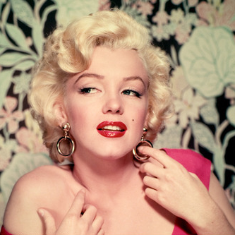 marilyn vs audrey Marilyn monroe fanatic 65k likes  we're not part of the anna strasberg/annafreud/authentic brands group/llc or the mariilyn monroe estate.