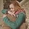 this hug