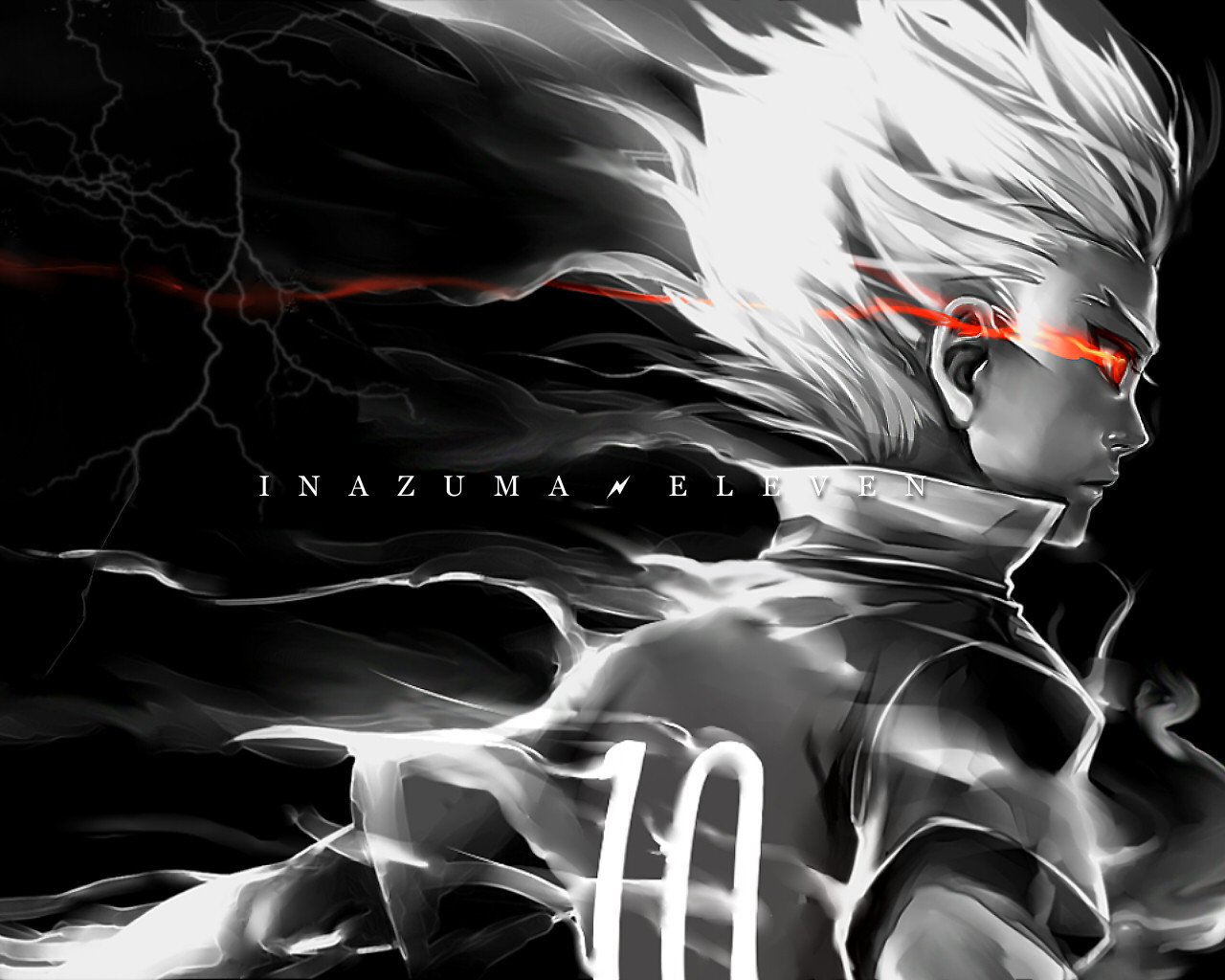 httpmgoujizzc0m_in which pic axel/gouenji look 更多 cool