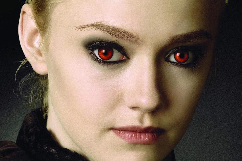 Jane | Twilight Saga Wiki | Fandom powered by Wikia