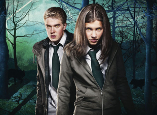 Maddy and rhydian or maddie and tom poll results wolfblood fanpop