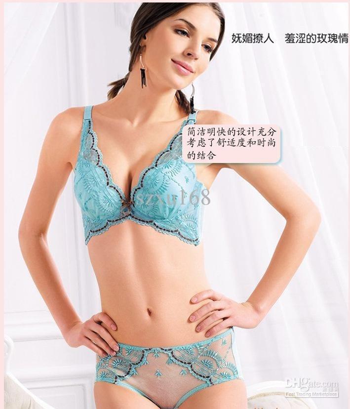 Do you wear Push up bra to: - Being a Woman - Fanpop