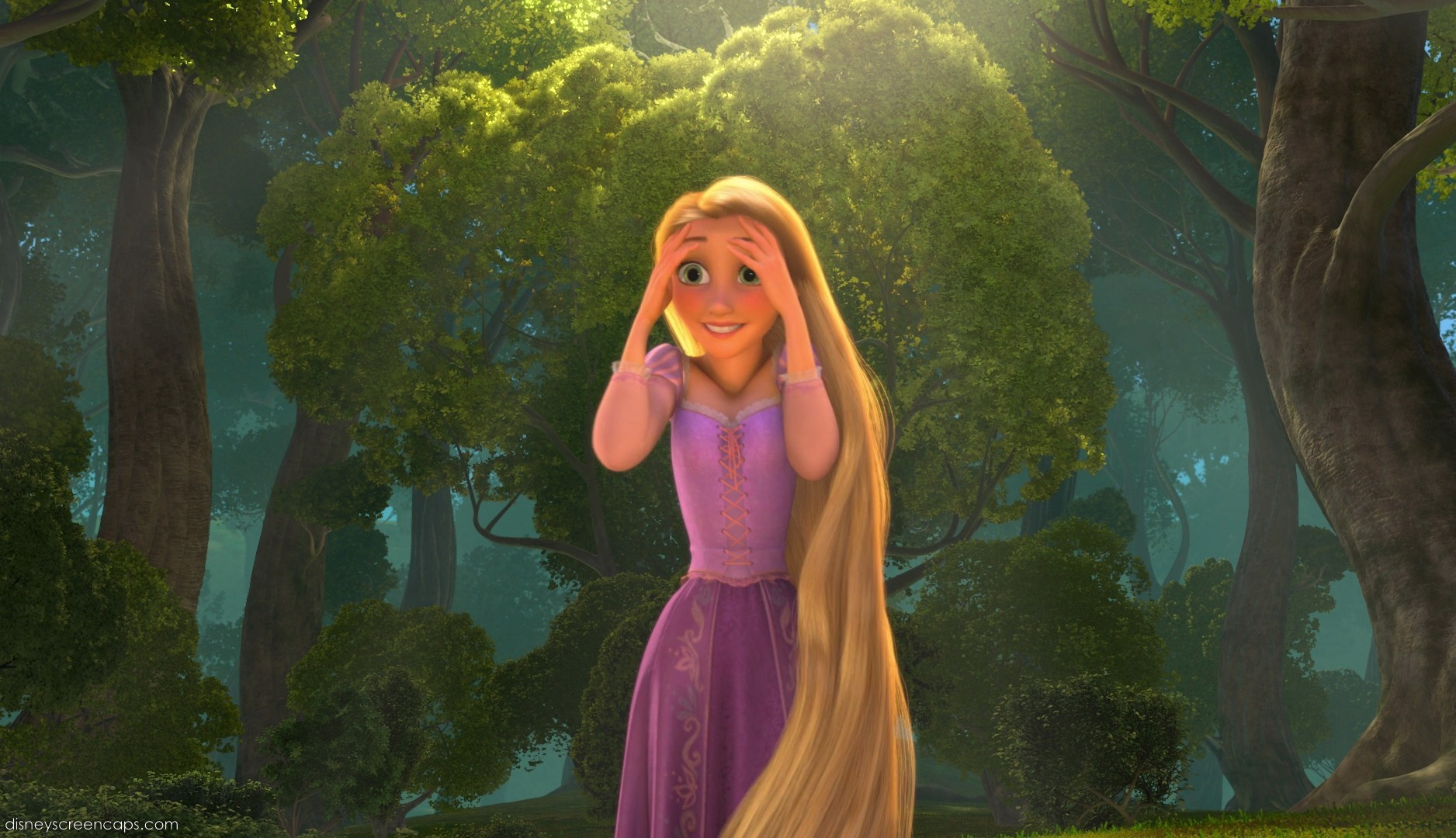 Disney Lyric of the Month October 2012 Tangled Poll Results Disney Fanpop