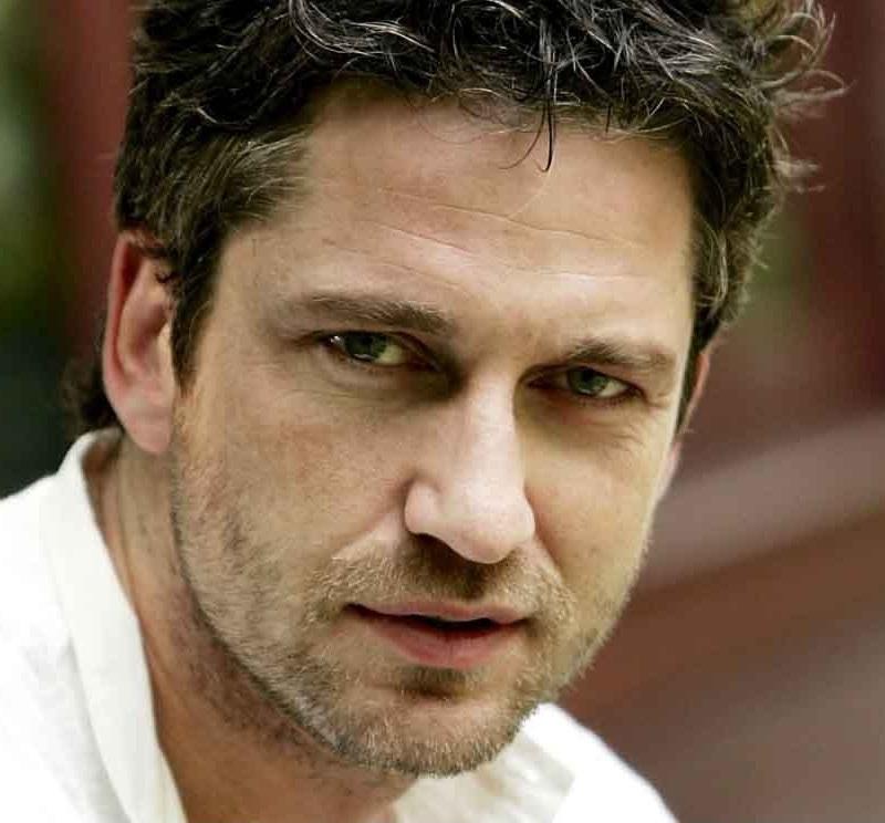 Male Actors Under 40 Bing Images