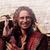 XxXrachellXxX picked Rumpelstiltskin/Mr. Gold