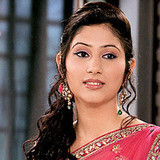 Pyara Who Think Looked The Prettiest During Adi Latika Sangeet