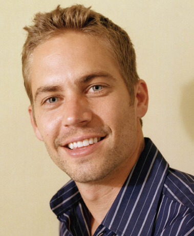 Blonde Actors Hot Actor Driverlayer Search Engine