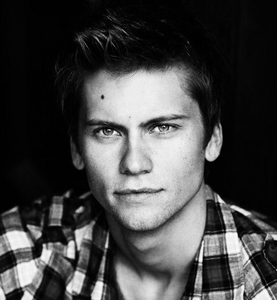 tim phillipps imdbtim phillipps instagram, tim phillipps height, tim phillipps, tim phillipps age, tim phillips dmc, tim phillipps twitter, tim phillips tumblr, tim phillipps facebook, tim phillipps leaving neighbours, tim phillipps deloitte, tim phillipps once upon a time, tim phillipps girlfriend, tim phillipps imdb, tim phillipps biography, tim phillipps shirtless, tim phillipps gay, tim phillips the secret circle, tim phillipps born, tim phillipps engaged, tim phillips swimmer