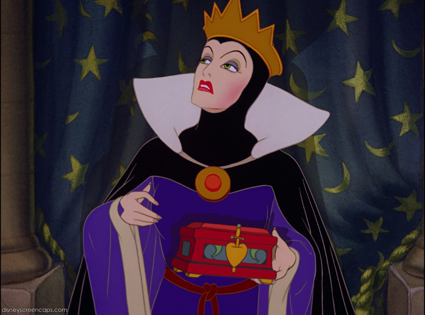 Evil queen names driverlayer search engine - Evil queen disney ...