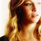 Caroline Forbes♫♥