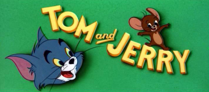 Lighting Basement Washroom Stairs: Do You Own Any Tom And Jerry Vhs Tapes? Poll Results
