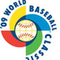 Yes But Only the 2009 WBC