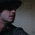 Sebastian Stan (OUAT)