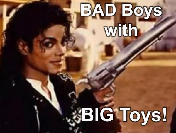 Bad Boy Toys : Funniest meme poll results michael jackson fanpop