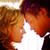 Lucas&Peyton ♥