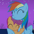 Sleepless in Ponyville