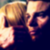 Family: Elijah and Rebekah