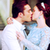 Chuck and Blair / season 6