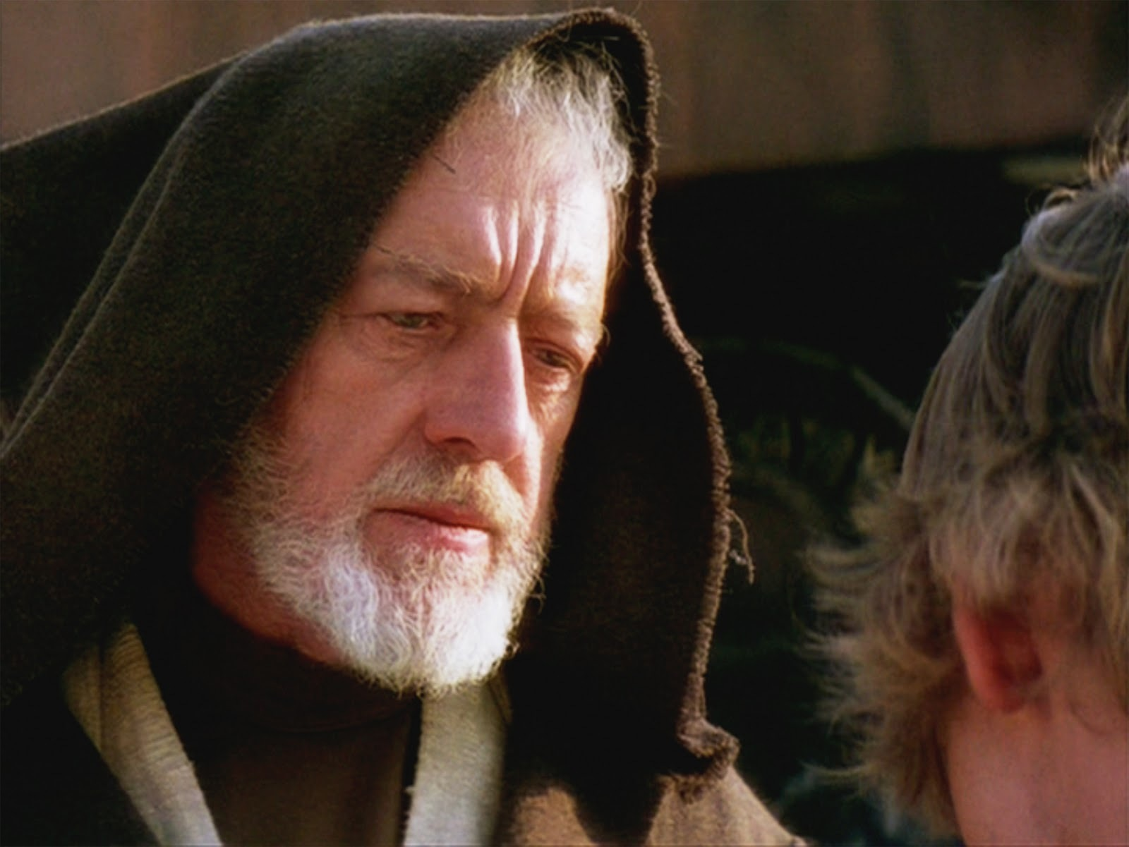 star wars a new hope character Follow/fav watching a new hope by: so i could not find a single story that had the original trilogy characters watching star wars star wars: a new hope.