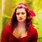 Lady Marian