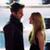 Emma and Jefferson
