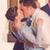 Blair & Chuck | Gossip Girl