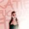 Generation 2: Katie Fitch