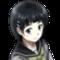 Suguha / Lyfa