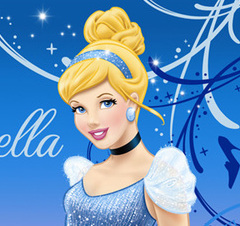 Disney Princess Which New Look Do You Like The Best