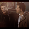 Dean &amp; Castiel (Onscreen)