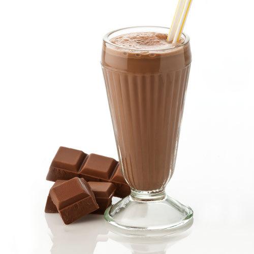 milkshacke