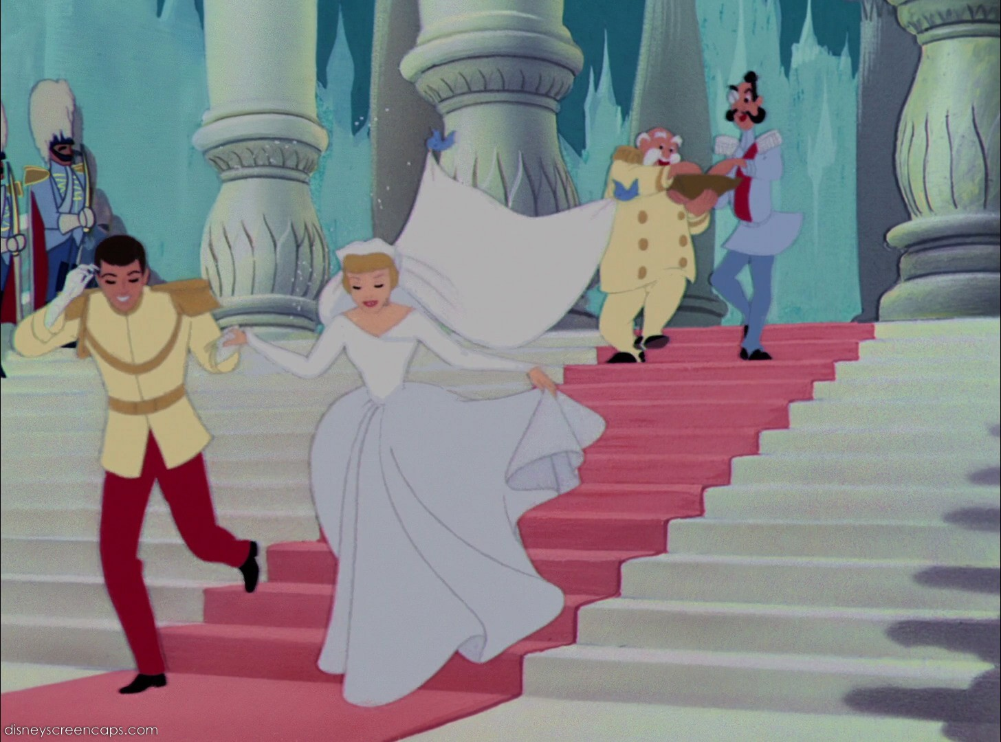 Which princess 39 wedding dress do you like the best poll for Disney princess cinderella wedding dress