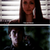 The call. &#34;I love you, Damon. I love you.&#34;