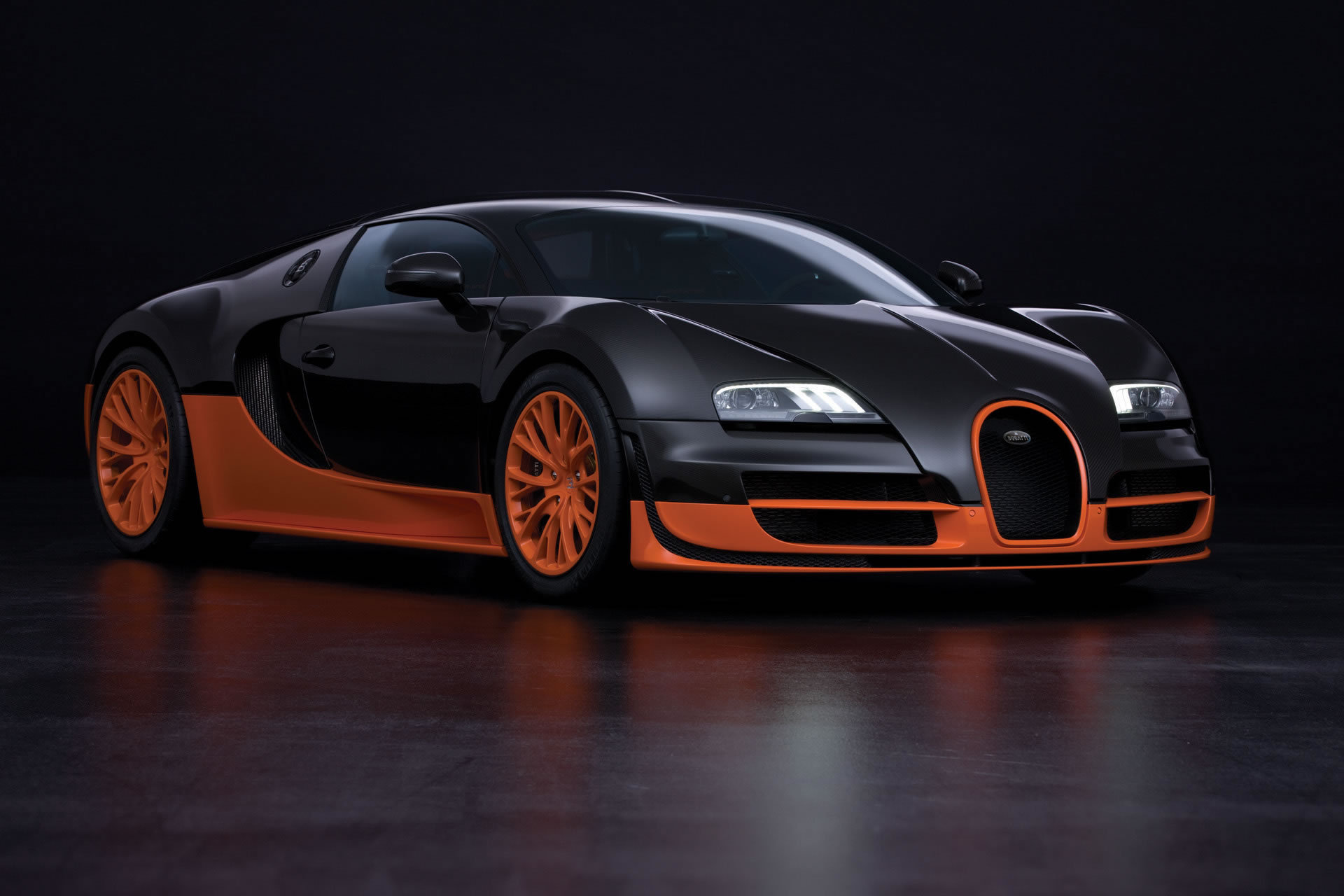 1170898_1358691216901_full Mesmerizing Bugatti Veyron Nfs Most Wanted Cars Trend