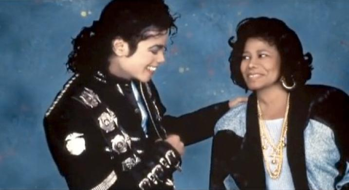 My life as the mother of Michael Jackson's children, by Debbie Rowe