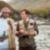 salmon, ikan salmon, ikan salmon Fishing in the Yemen