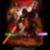 bintang Wars Episode III: Revenge of the Sith