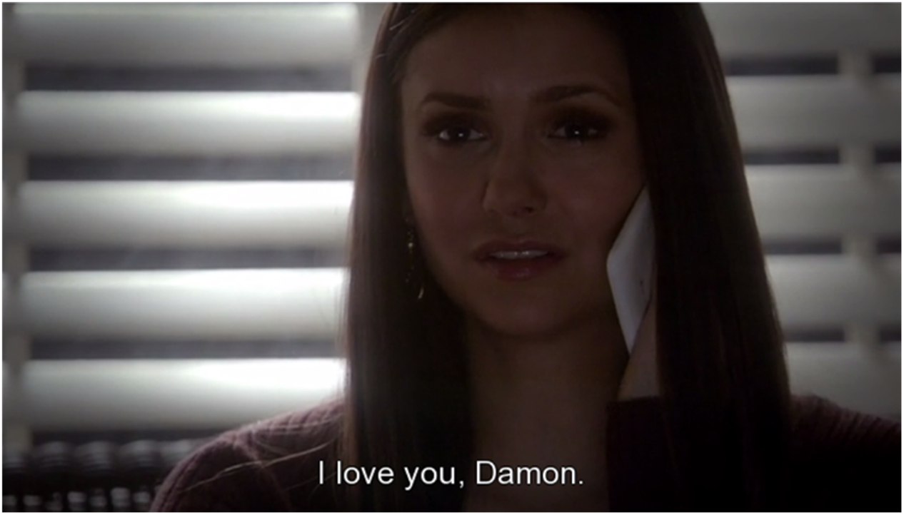 pick your favorite quote from s04e10 poll results   the vampire diaries tv show   fanpop