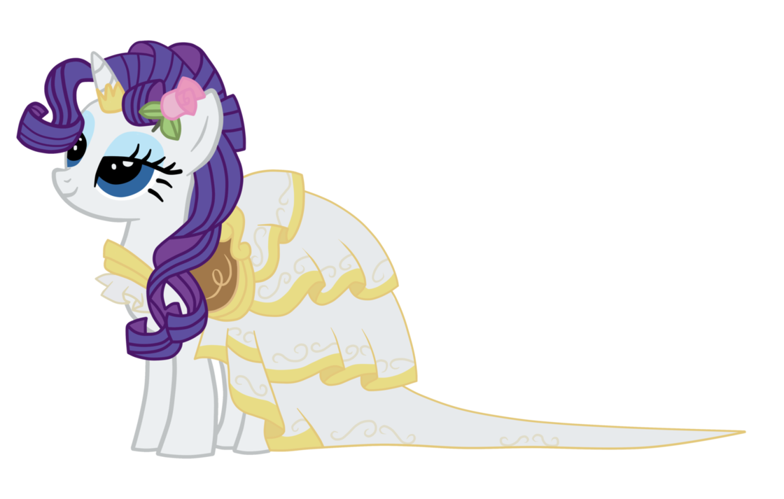 Which of Rarity's outfits is best? Poll Results - rarity ...