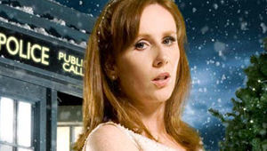 That necessary. Donna noble porn pics obvious