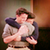 {3} Chandler & Joey ♥