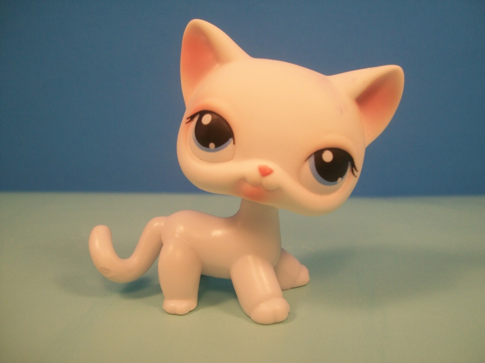 Who Is Your Favorite Littlest Pet Shop Popular Character Lps
