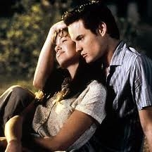 my favourite movie essay a walk to remember