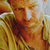 Iain Glen has a great voice. I love the way he says Khaleesi
