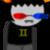 Sollux (Gemini)
