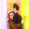 Shamy {Sheldon & Amy - as friends} ♥