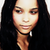 ● Zoe Kravitz as Christina